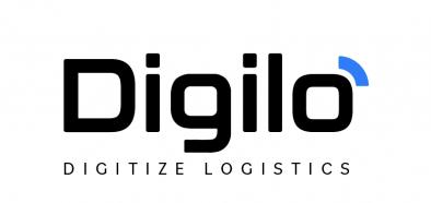Digitize Logistics